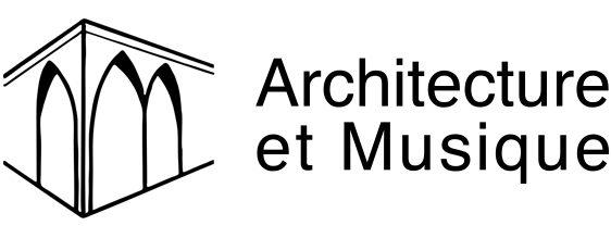 Architecture et Musique
